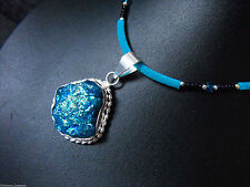 Glass Women Pagan & Symbolic Jewellery