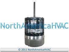 OEM Intertherm Nordyne Miller Furnace Blower Motor 1 HP ECM M0108604R M0108604