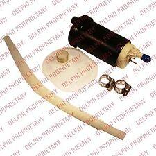 Kraftstoffpumpe Delphi OPEL Astra F Van 1.4i G 1.6 Corsa B Kadett E 1.6i Cat