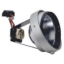 SLV Einbauleuchten mit 1-3 Lichtern