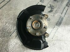 TOYOTA AVENSIS 2.0 DIESEL LHD FRONT RIGHT SIDE BEARING HUB OEM 2015-2019