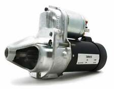 ARROWHEAD motore di accensione  BMW R80GS 800 (1980-1996)