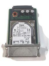 HP EIO HARD DISK C2985-60101 3.25GB