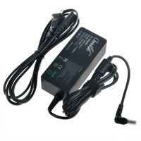 Omilik AC Adapter for Toshiba Satellite L855D L875D P845 P875 S855D S875 Power