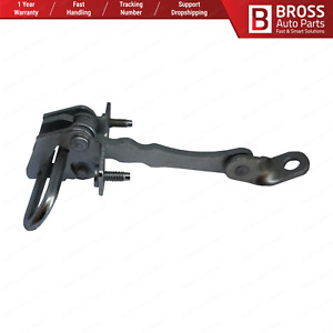 BDP743 Front Door Hinge Stop Check Strap Limitery 50512115 for Alfa Romeo 147 GT