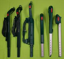 Original Vorwerk Kobold Stiel Handgriff für VK 120 121 122 130 131 135 136 140