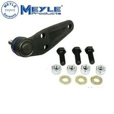 For: Volvo 240 242 244 245 262 264 265 Front Right Suspension Ball Joint Meyle