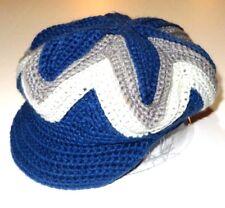 7f469230cfd New Burton Womens Acrylic Knit Beret Beanie Cap Hat Osfa