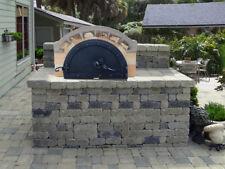 Bausatz 60x90 mit Gewölbe 54 cm