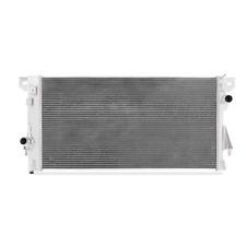 2015-2019 Ford F150 2.7 3.5 5.0 3.3 Mishimoto Performance Aluminum Radiator NEW