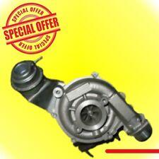 Turbocompresseur New Master 2.3 dci 100 125 ; Trafic 90 115 786997 8200994301B