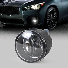 Nebelscheinwerfer Links/Rechts Licht Nebellampe Nebelleuchte for Nissan Infiniti