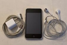Apple iPod touch 3rd Generation (32 Gb, A1318)