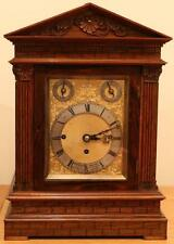Victorian Antique Clocks with Chimes
