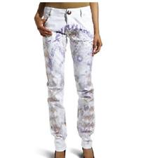 PANT    DESIGUAL  CREG    Size 34  (Taille 44 )