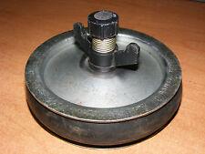 "Bailey Brothers Plumbing Drain Testing Plugs - 6"" Centre Locking Pipe Test Plug"