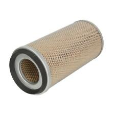 AIR FILTER FILTRON AM 441