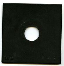 Sinar Copal #0 Lens Board