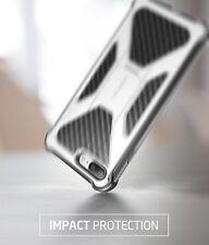 iPhone 8 Plus Case, i-Blason Transformer Kickstand Combo Holster Cover case