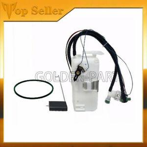 Fuel Pump Module Assembly Fit Jeep Liberty 2.4L 3.7L V6 2002-2003 5019862ab