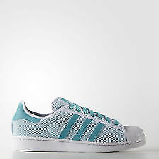 best cheap 8f191 e4ba9 adidas Superstar