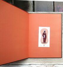 Fats Waller 1 EO 2004 Neuf + Ex-Libris n&s Igort & Sampayo