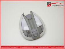 MERCEDES BENZ E-KLASSE W211 Innenleuchte Leselambe A2118205901 HELLA