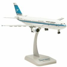 Hogan Wings Kuwait Airways Airbus A300-600R 1:200 Reg. 9K-AMB (0533)