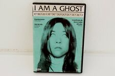I AM A GHOST ( SOY UN FANTASMA ) - DVD