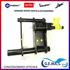 Braccio oscillante staffa supporto motore Gilera runner 125 180 200 4T 597497