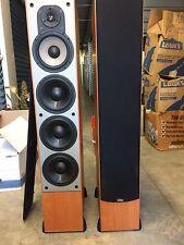 Paradigm Monitor 11 v.2 Floorstanding Speakers