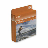 Airflo 40+ Expert Fly Fishing Line WF7 Slow Intermediate Fly Line | NEW