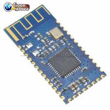 HM-10 BLE Bluetooth 4.0 Uart Transceiver Module CC2541 CC2540 Central Switching