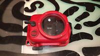 Lomo LC-A + Camera & KRAB Underwater Housing Good Condition Lomography