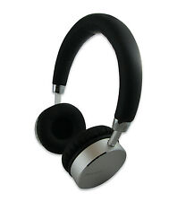 Pioneer SE-MJ561BT-S Bluetooth Kopfhörer silber - NEUWARE -