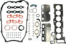 Engine Cylinder Head Gasket Set fits 2001-2006 BMW 325Ci 330Ci,X5 325i,325xi,525