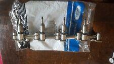 Ford Focus Rs Mk3 Fuel Injectors OEM part number EJ7E-9F797-DC