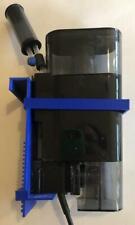 3D Tunze 9001 Rimmed Tank Skimmer Holder