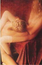David Hamilton LTD ED Photo Print, Souvenir, 1974, 38 x 30cm, Nudo Erotico SH06