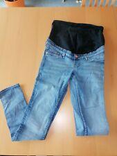 Umstandskleidung umstandsmode Hosen Shirts 40 M Schwangerschaft