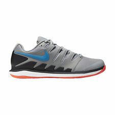 Nike Air Zoom Vapor X Arcilla para hombres Calzado para Tenis Talla Reino Unido 9.5 EUR 44.5