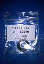 Mitchell 3307Z, 4470 & 4470Z Modèles Caution fil support de montage. Ref # 82916.