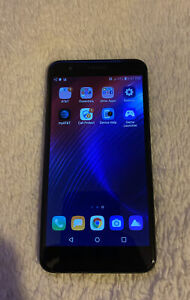 Cell Phone - LG K30 - LM-X410 - 16GB - AT&T - 4G Great Condition - Factory Reset