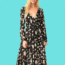 Boho chic clothing ebay