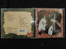 2 CD BLACKMORE'S NIGHT / PAST TIMES WITH GOOD COMPANY /