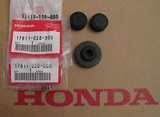 Honda Z50 Z50Jz Z50R Fuel Tank Mount Kit Vintage 17611-028-000 17613-120-000