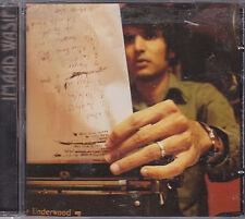 IMAAD WASIF - same CD