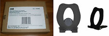 New 3M TS200B Professional Steel Universal Tablet Stand Support Non-Skid USA Box