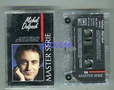 Cassettes audio chanson française avec compilation