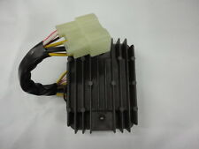 John Deere Genuine OEM Voltage Regulator MIU14343 for Gator HPX 4x2 4x4